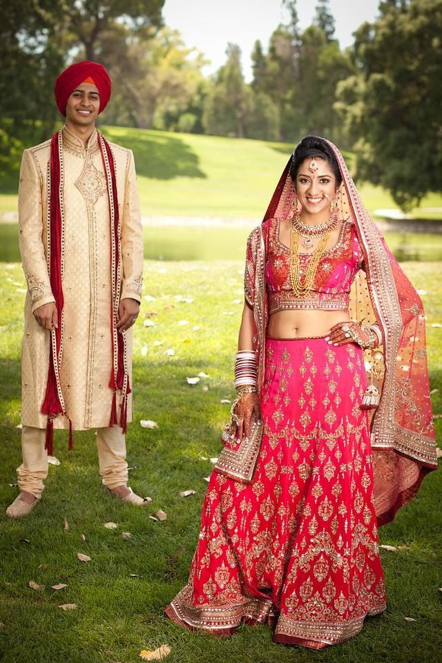 Sheena_Romish_Wedding-1067