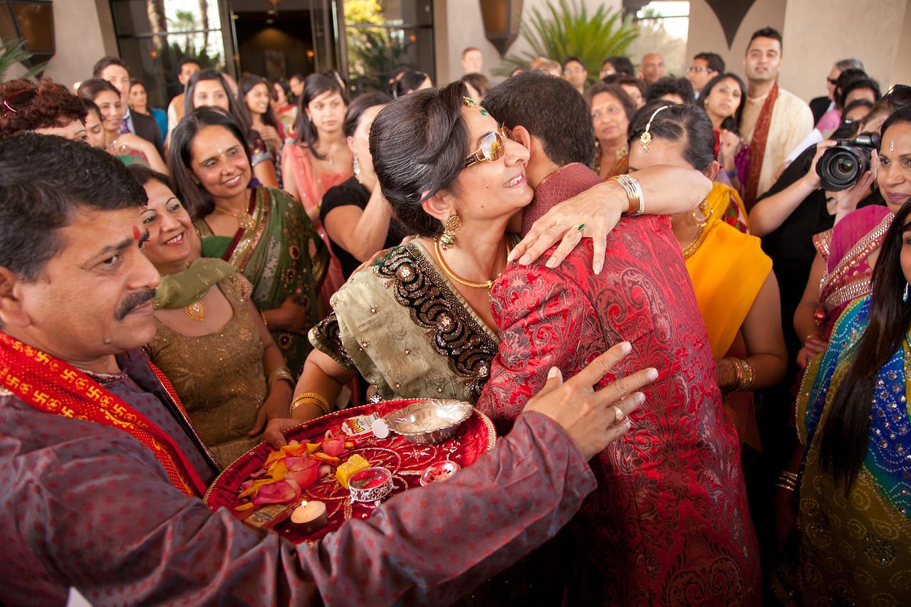 Sheena_Romish_Wedding-1227