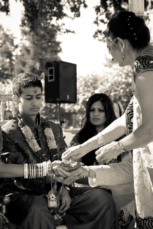 Sheena_Romish_Wedding-1337