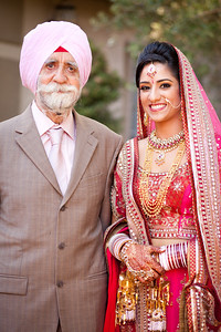 Sheena_Romish_Wedding-239