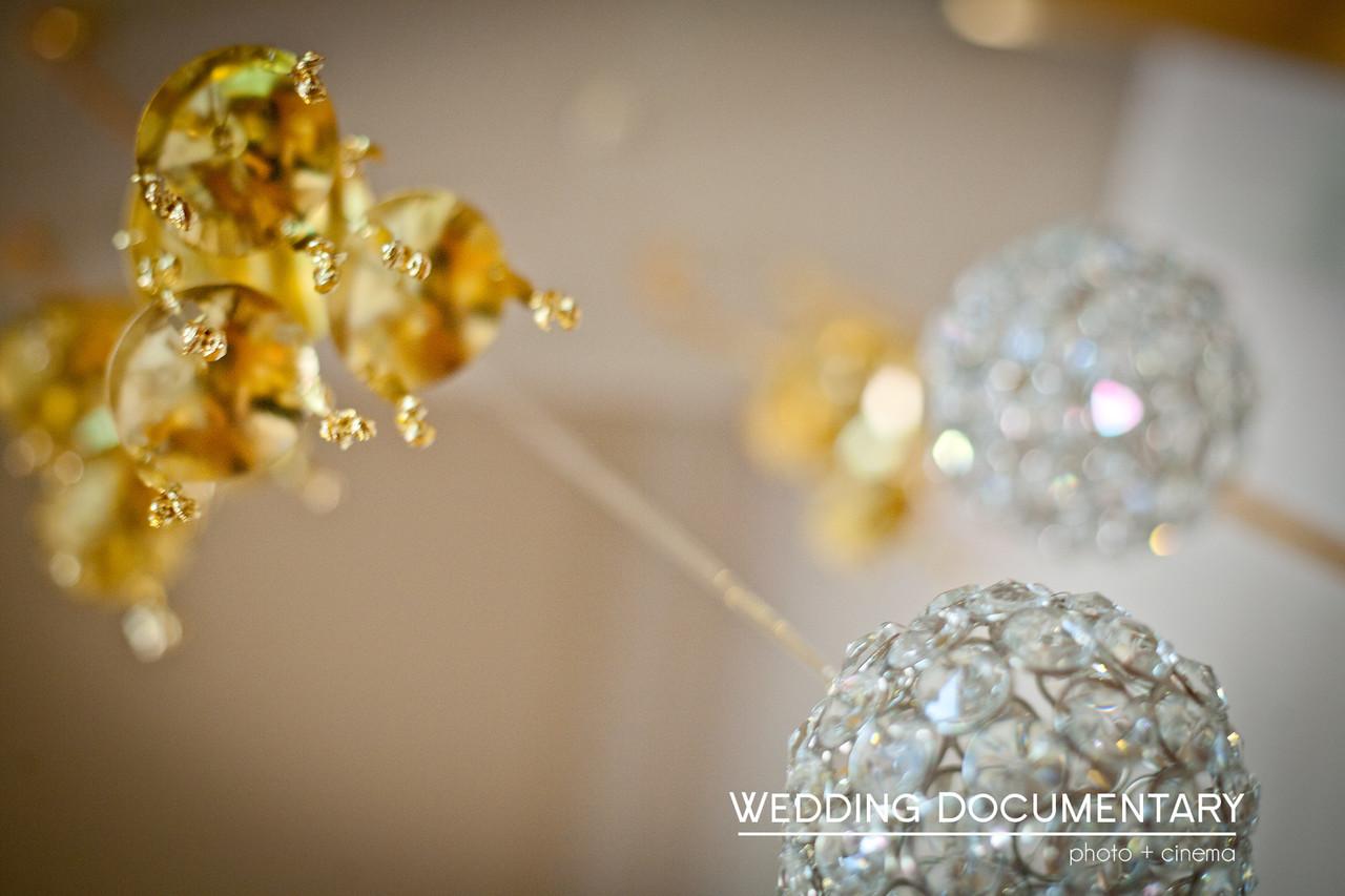 Sheena_Romish_Wedding-86