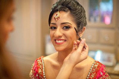 Sheena_Romish_Wedding-18
