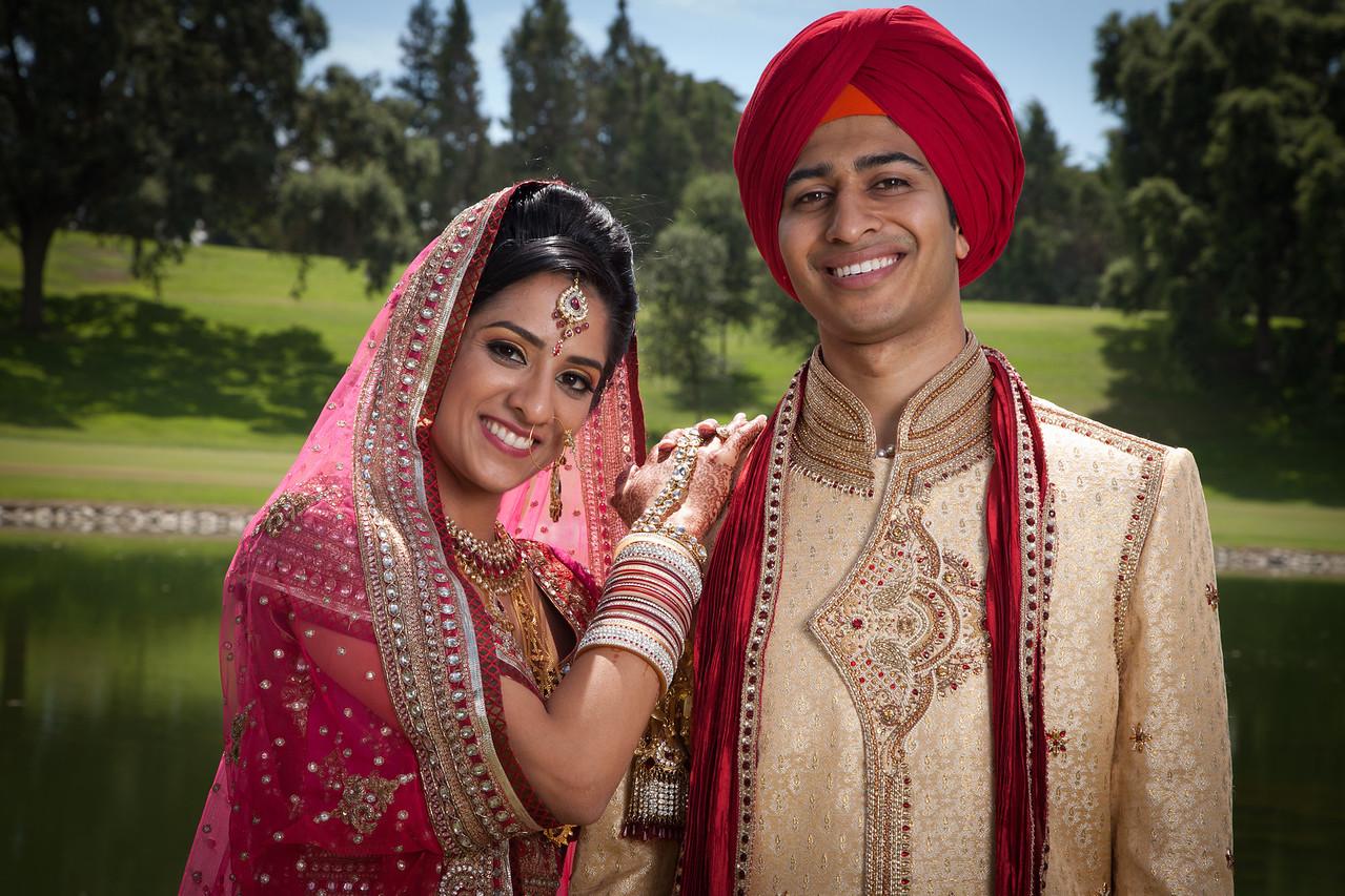 Sheena_Romish_Wedding-1030