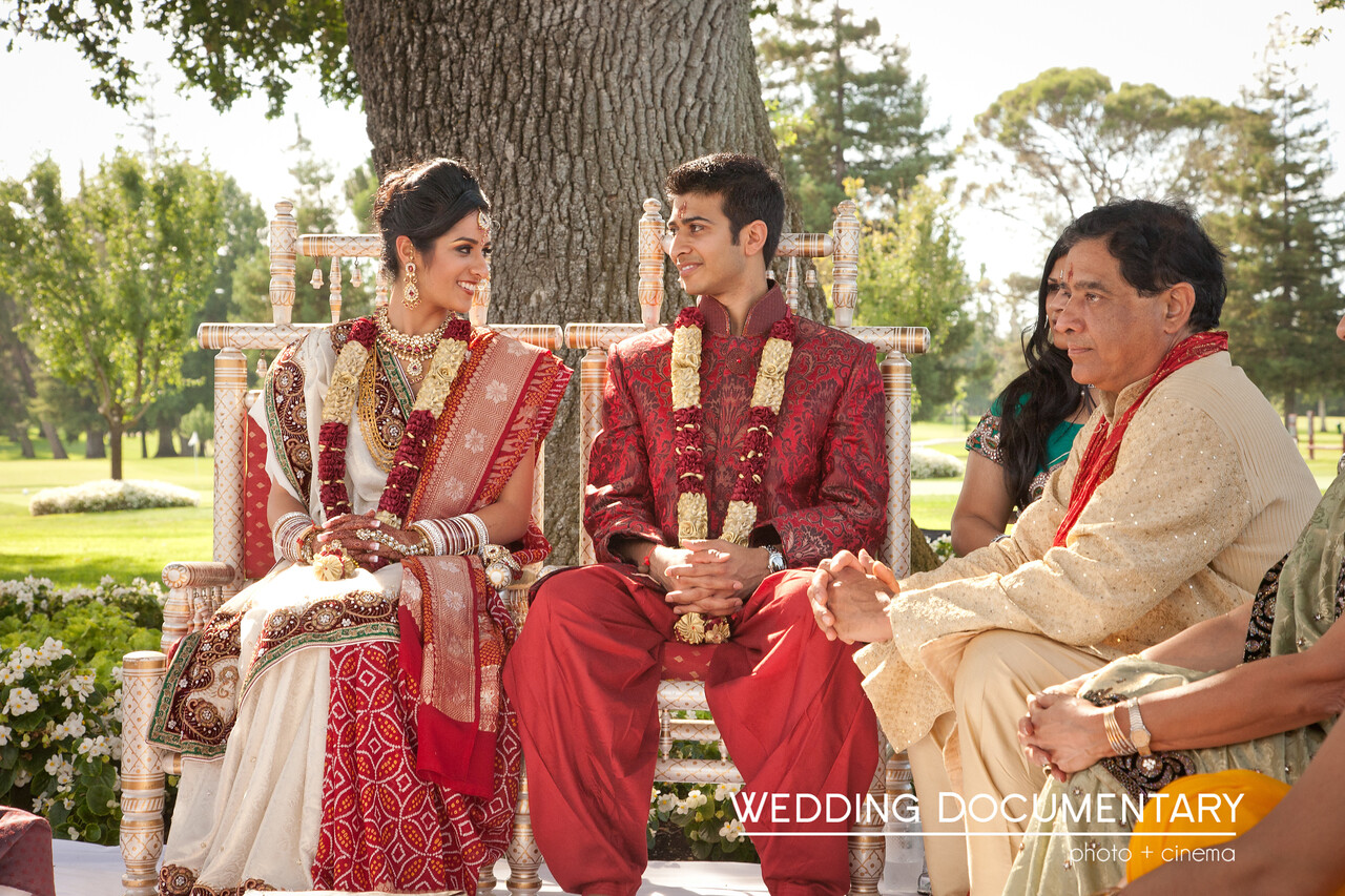 Sheena_Romish_Wedding-1315