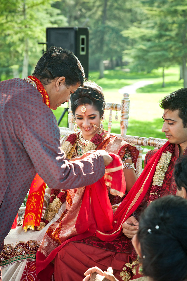 Sheena_Romish_Wedding-1371