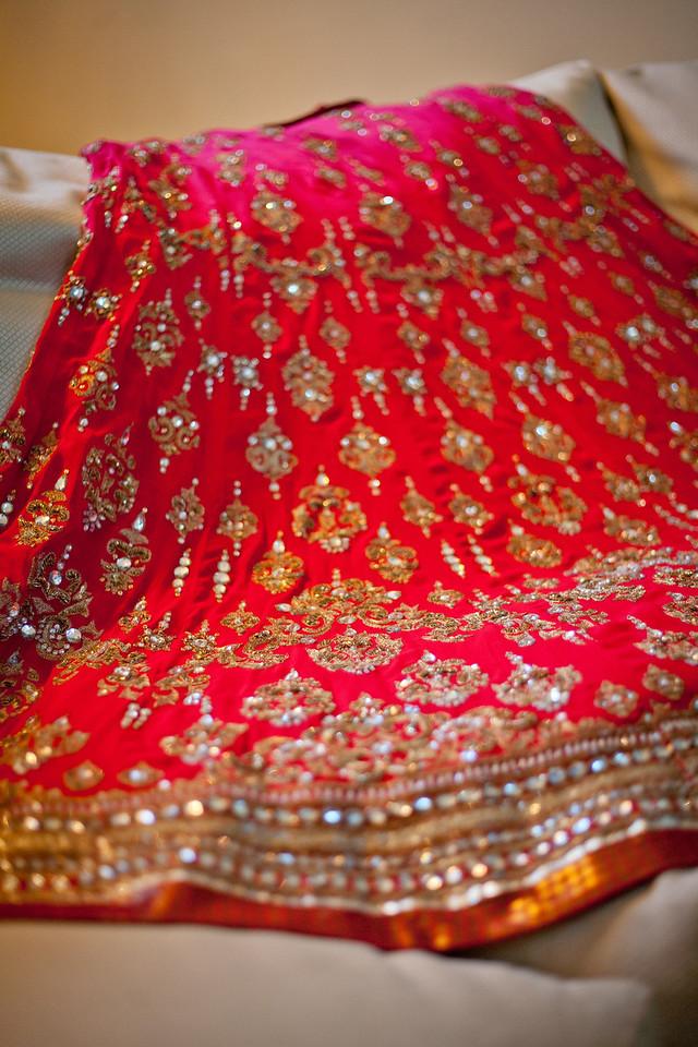 Sheena_Romish_Wedding-30