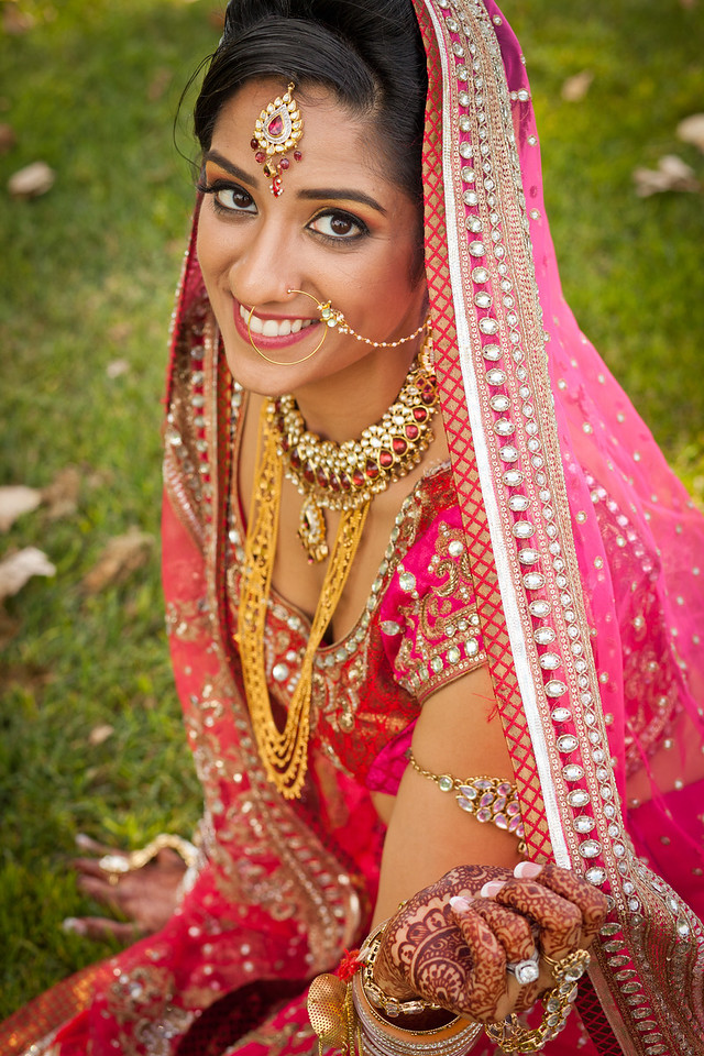 Sheena_Romish_Wedding-1049