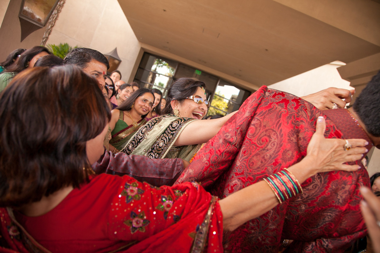 Sheena_Romish_Wedding-1218