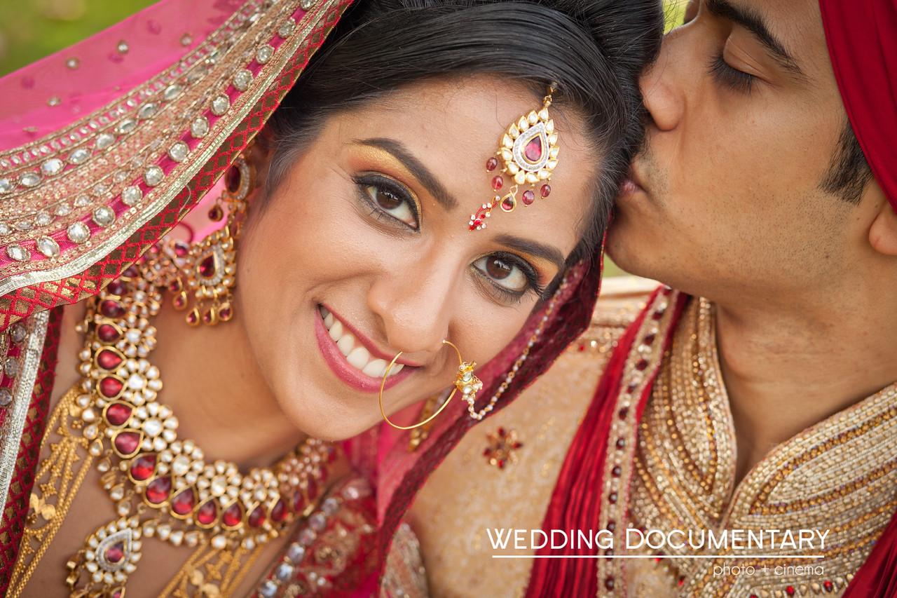 Sheena_Romish_Wedding-1038