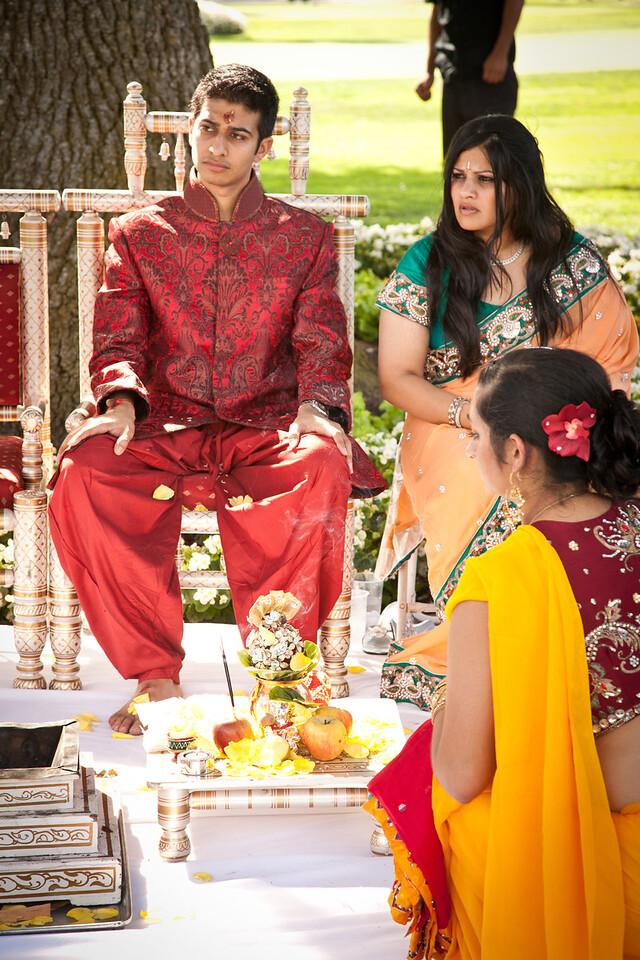 Sheena_Romish_Wedding-1289