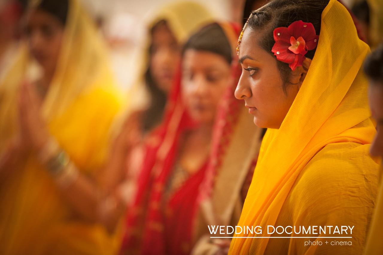 Sheena_Romish_Wedding-874