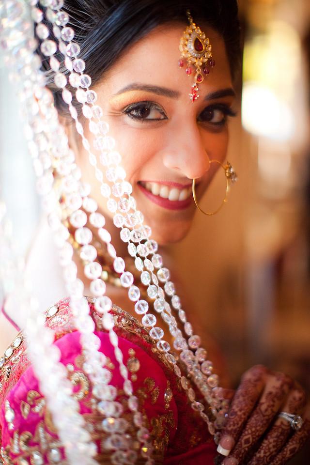 Sheena_Romish_Wedding-128