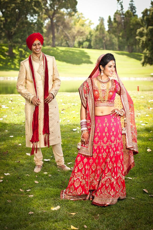 Sheena_Romish_Wedding-1073