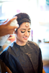 Sheena_Romish_Wedding-10