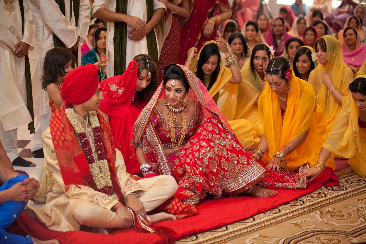 Sheena_Romish_Wedding-726