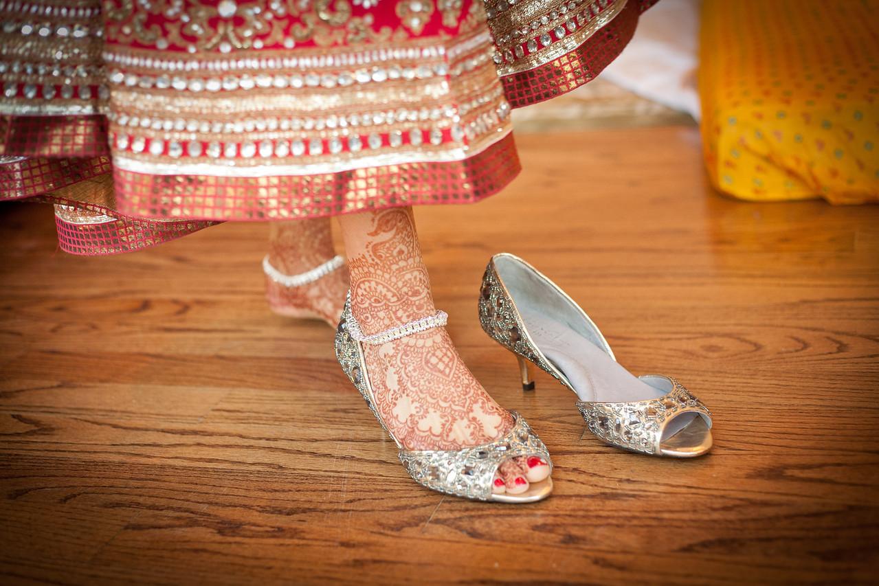 Sheena_Romish_Wedding-197
