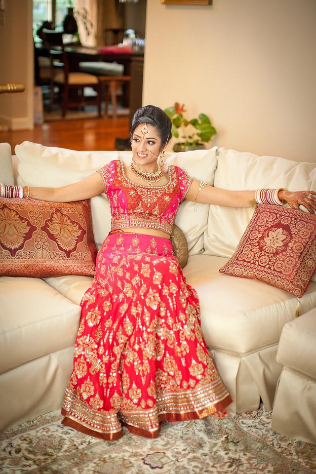 Sheena_Romish_Wedding-145