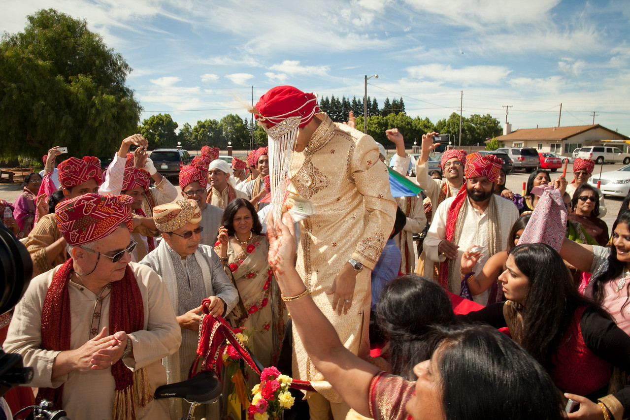 Sheena_Romish_Wedding-489