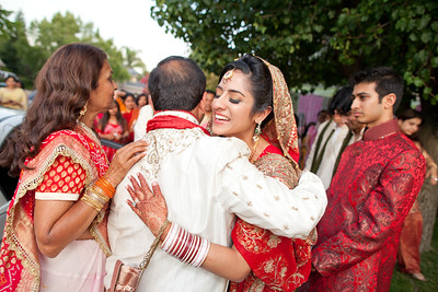Sheena_Romish_Wedding-1764