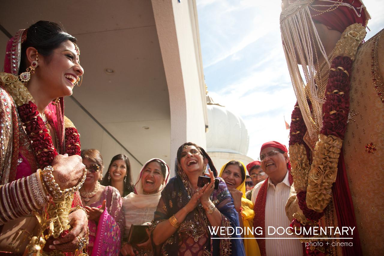 Sheena_Romish_Wedding-597