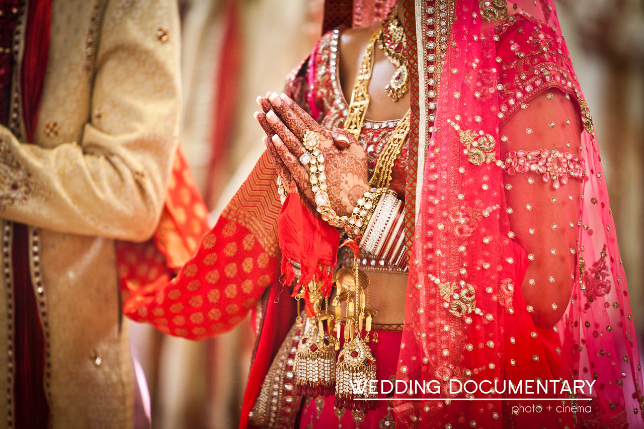Sheena_Romish_Wedding-873