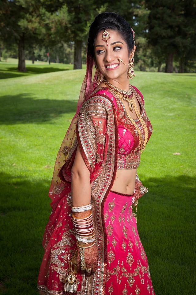 Sheena_Romish_Wedding-992