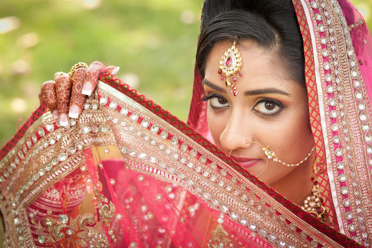 Sheena_Romish_Wedding-1054