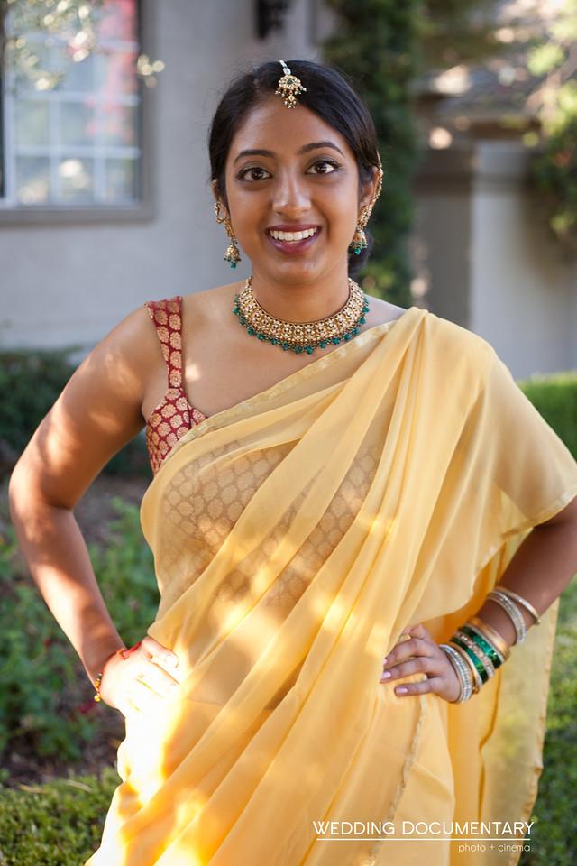 Sheena_Romish_Wedding-273