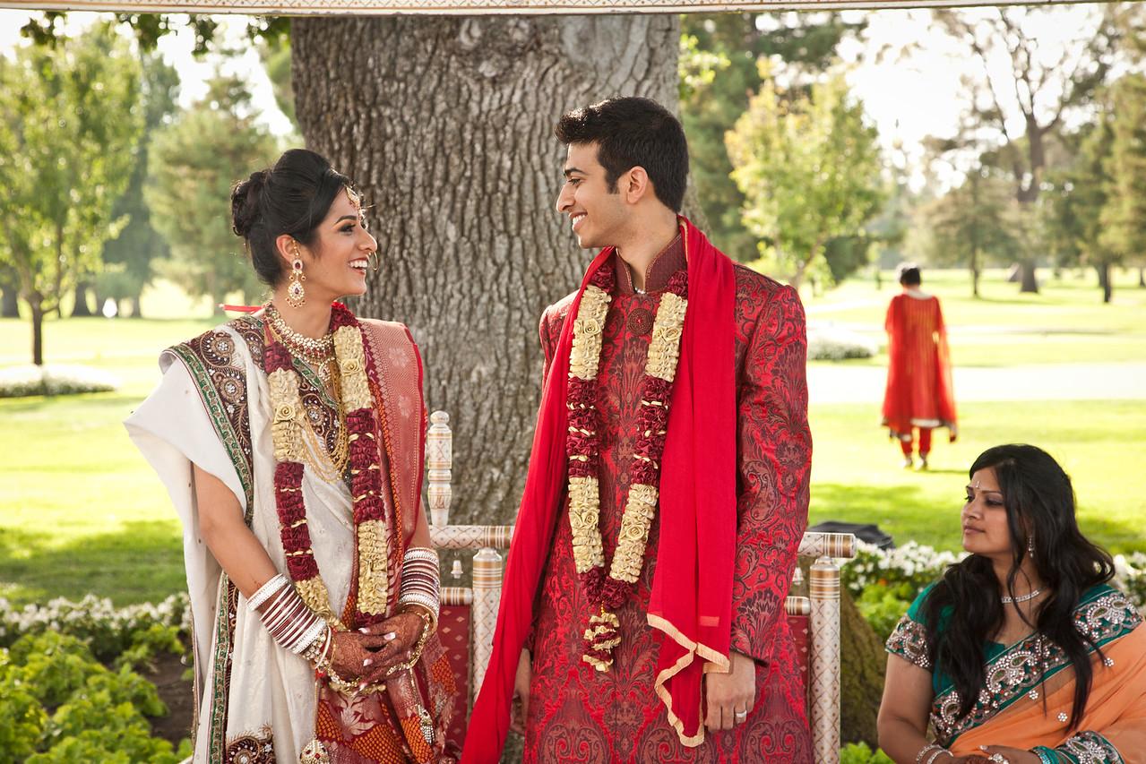 Sheena_Romish_Wedding-1418