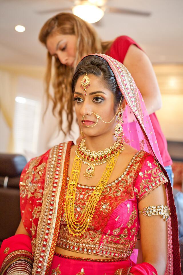 Sheena_Romish_Wedding-180