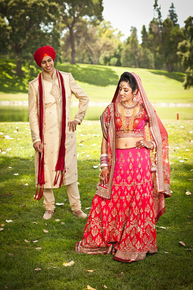 Sheena_Romish_Wedding-1071