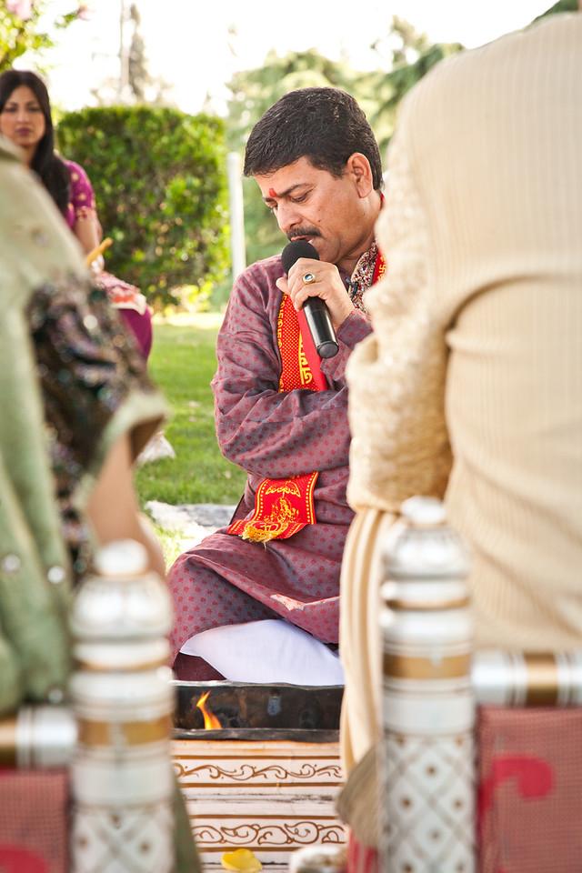 Sheena_Romish_Wedding-1398