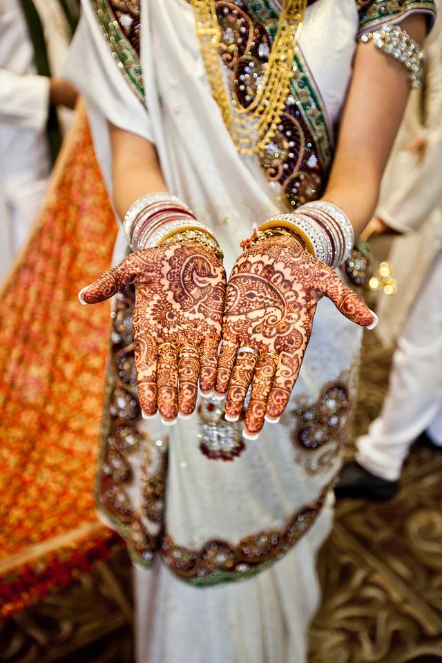 Sheena_Romish_Wedding-1285