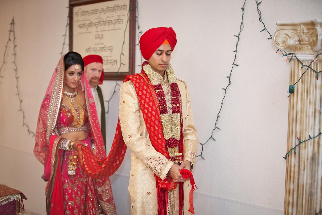 Sheena_Romish_Wedding-812