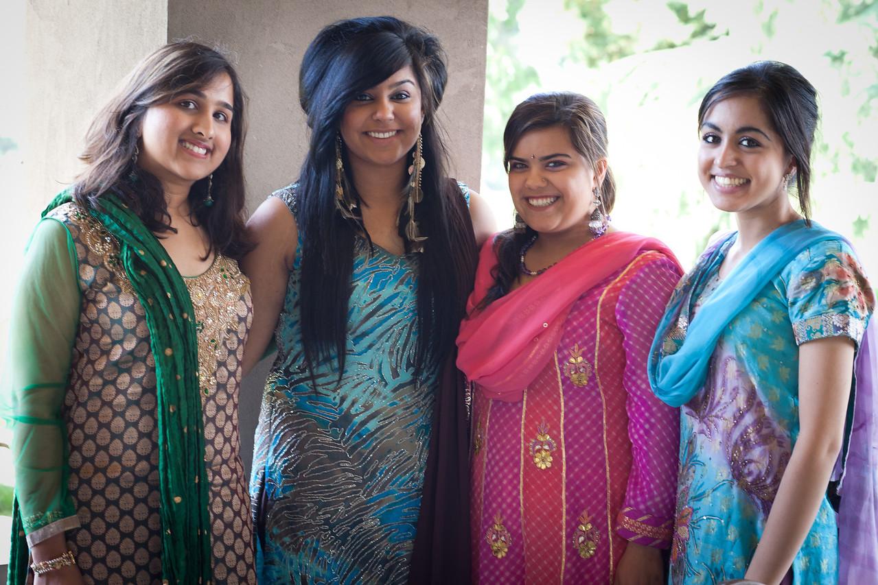 Sheena_Romish_Wedding-1088