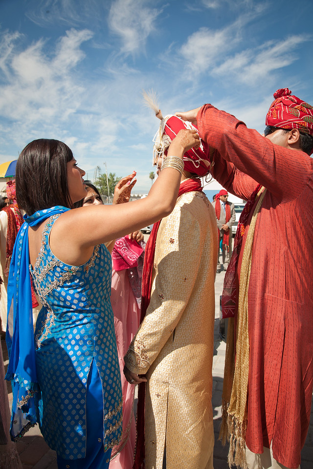 Sheena_Romish_Wedding-497