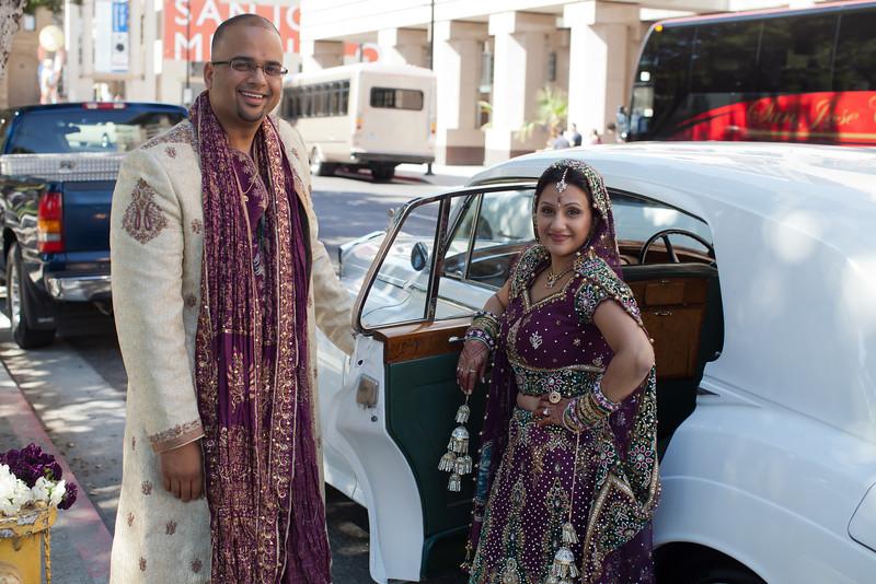 Shikha_Gaurav_Wedding-1468