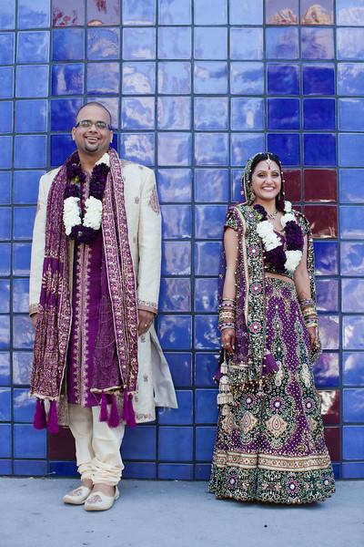 Shikha_Gaurav_Wedding-1450