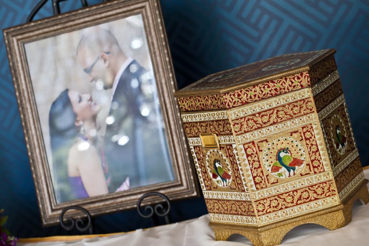 Shikha_Gaurav_Wedding-1498