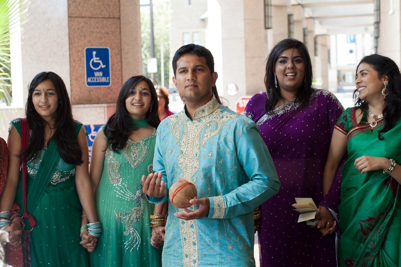 Shikha_Gaurav_Wedding-1429
