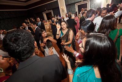 Shikha_Gaurav_Wedding-2007
