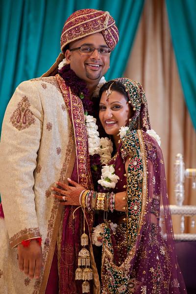 Shikha_Gaurav_Wedding-1327