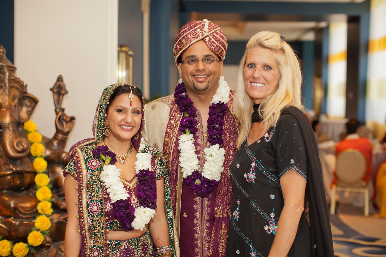 Shikha_Gaurav_Wedding-1337