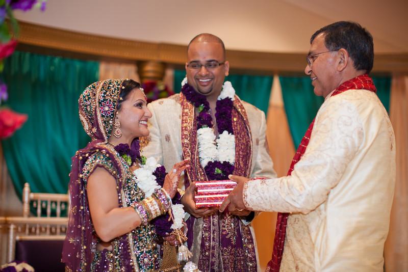 Shikha_Gaurav_Wedding-1394