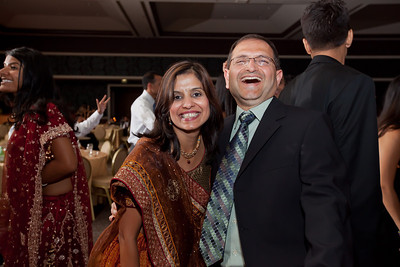 Shikha_Gaurav_Wedding-2012