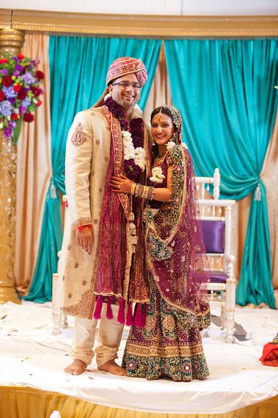Shikha_Gaurav_Wedding-1324