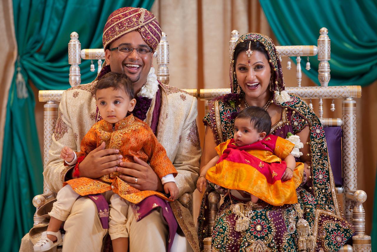 Shikha_Gaurav_Wedding-1310