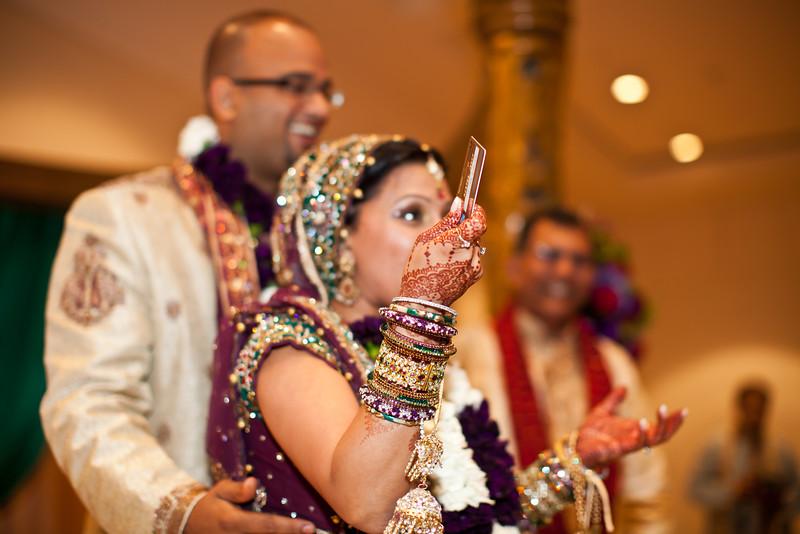 Shikha_Gaurav_Wedding-1400