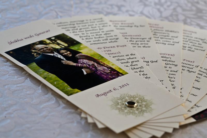 Shikha_Gaurav_Wedding-1493