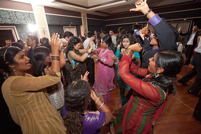 Shikha_Gaurav_Wedding-2010